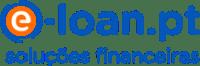 logo E-loan