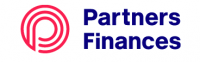 logo Partners Finances