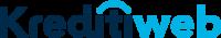 logo Kreditiweb