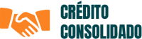 logo CréditoConsolidado