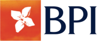 logo BPI Net