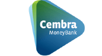logo Cembra Money Bank