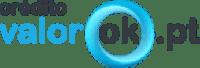 logo Credito ValorOk