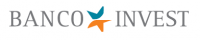 logo Banco Invest - Crédito Automóvel