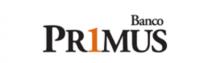 logo Banco Primus Financiamento Automóvel