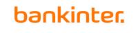 logo Bankinter Crédito Habitação