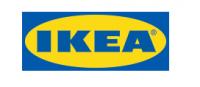 logo Cetelem Cartão IKEA