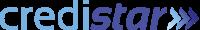 logo Credistar