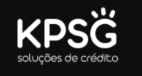 logo KPSC credito consolidado