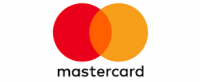 logo Mastercard cartão de crédito